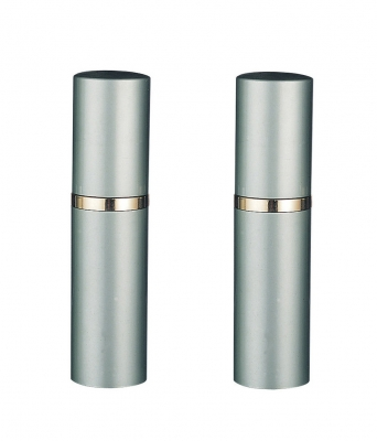 Set of 2 Travelling perfume for Men of 20 Ml each
