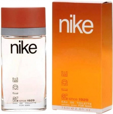 Nike Ride EDT - 75 ml (For Men)
