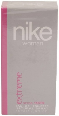 Nike Extreme EDT - 75 ml (For Women)