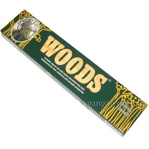 Woods Small Pack