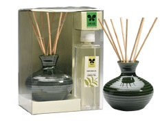 Reed Diffuser IRRD0113