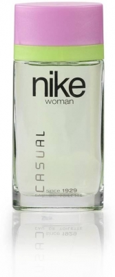 Nike Casual EDT - 75 ml (For Women)