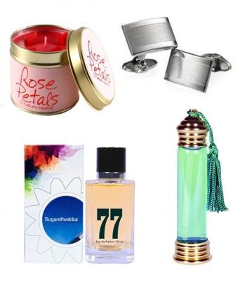 Rishton Ka Bandhan Gift Set