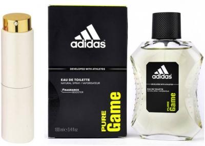 Adidas Gift Set (Set of 2)