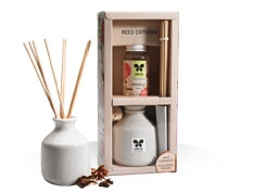Reed Diffuser IRRD0101