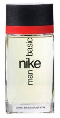 Nike Basic EDT - 75 ml (For Men)