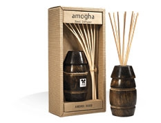 Reed Diffuser IRRD0108