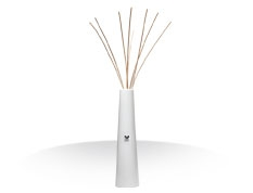 Reed Diffuser IRRD0121
