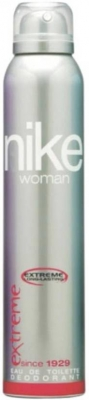 Nike Extreme Perfume Body Spray - For Women, Girls (200 ml)