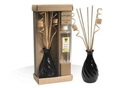 Reed Diffuser IRRD0112