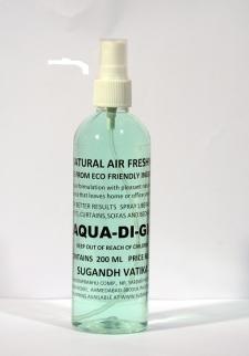 Aqua-Di-Gio